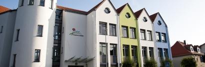 Bergschule1